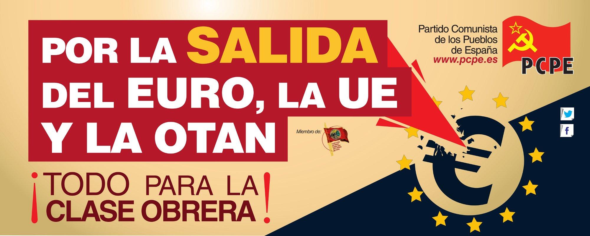 PUNTADAS CON HILO - Página 20 Cartelon%203x1,2mGENERAL_peq